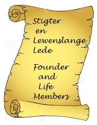 Stigter en Lewenslange Lede / Founder and Life Members